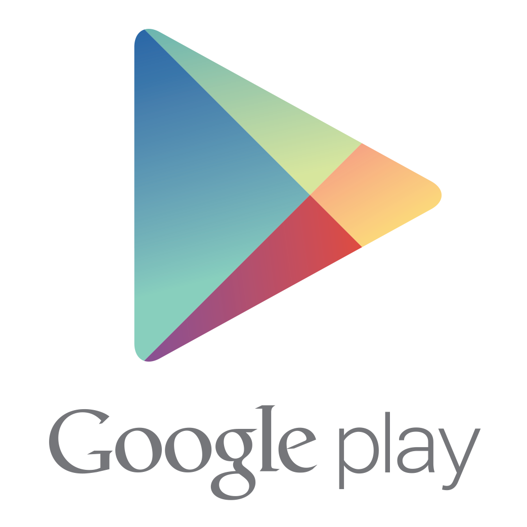 google play iphone ios gets closer to android as iphone 7 s lack of headphone 9569