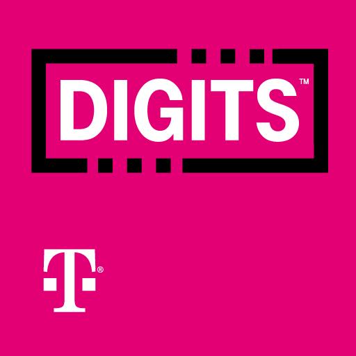 Mobile DIGITS APK:
