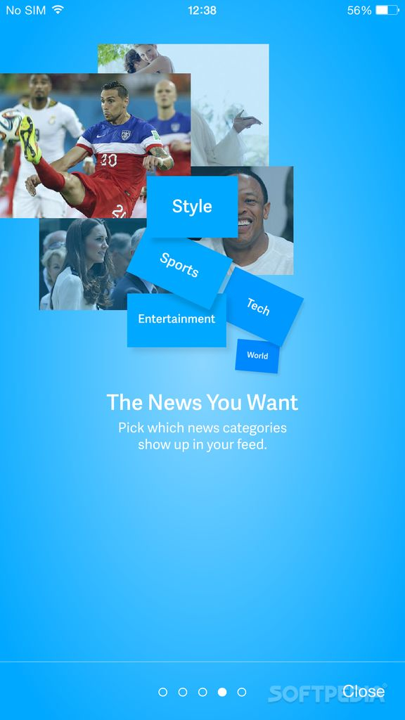 Aol news sports weather entertainment