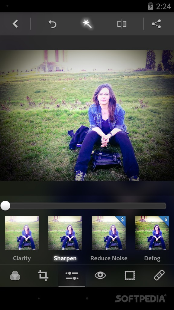 photoshop express apk android