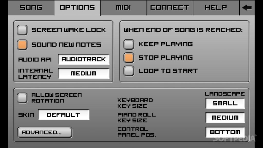 caustic 3 full version key