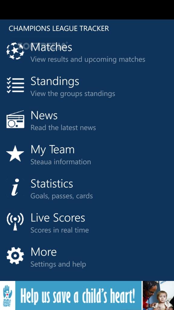 league tracker - Ataum berglauf-verband com