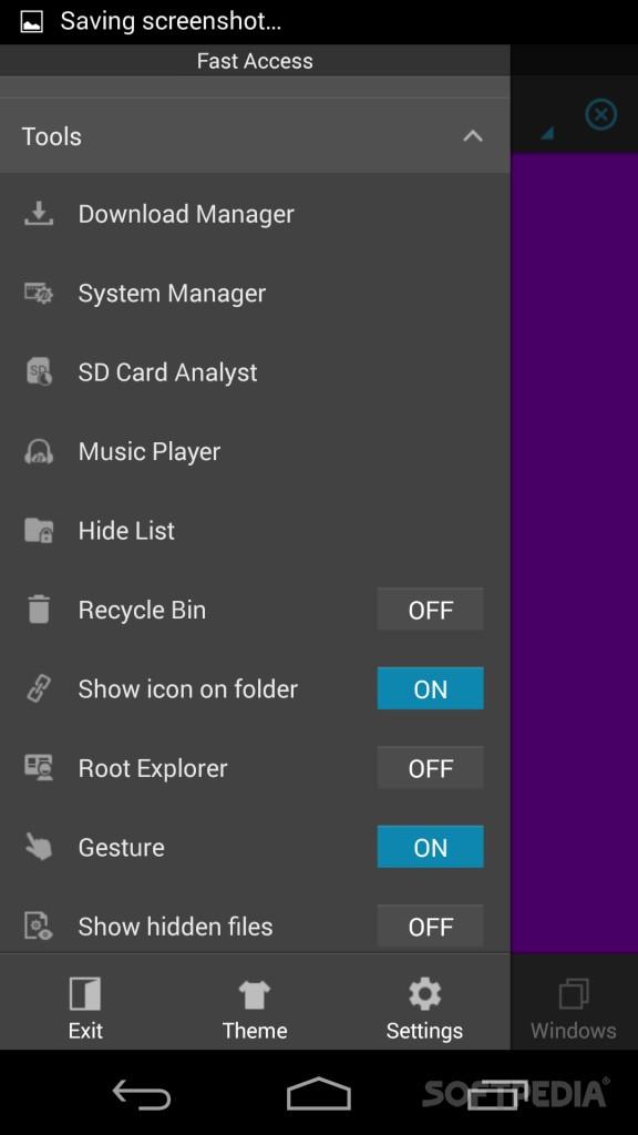 download do es file explorer