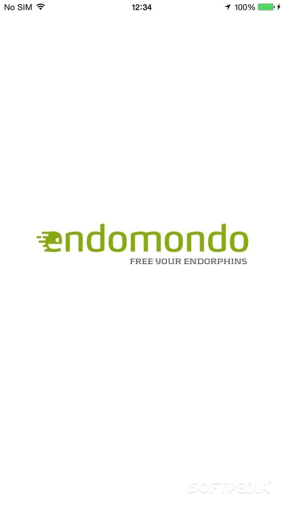 Endomondo sports tracker pro » apk thing android apps free download.