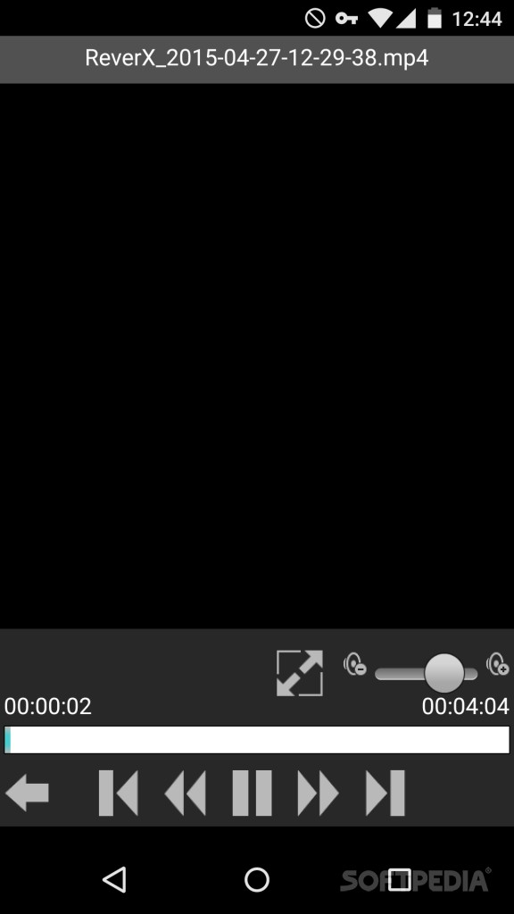 Video Player HD FLV AC3 MP4 на Андроид Скачать Бесплатно - Nine Store