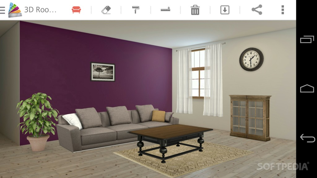 floor plan creator download trend home design and decor