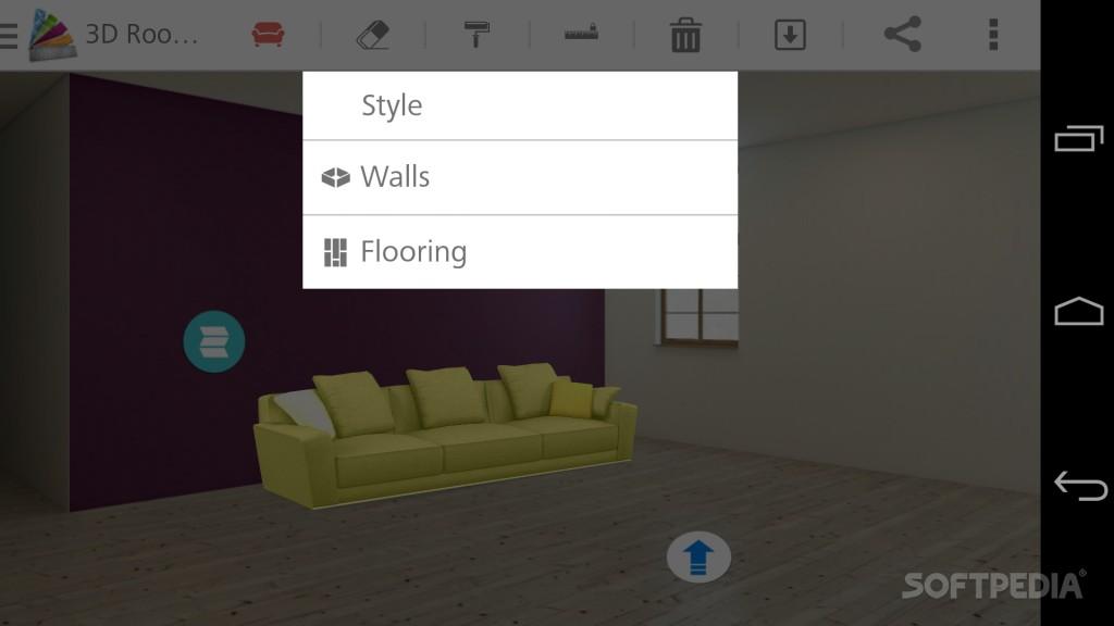 89 Interior Online Free 3d On Ideas Neat Design Autodesk Home Homestyler Ideas Online