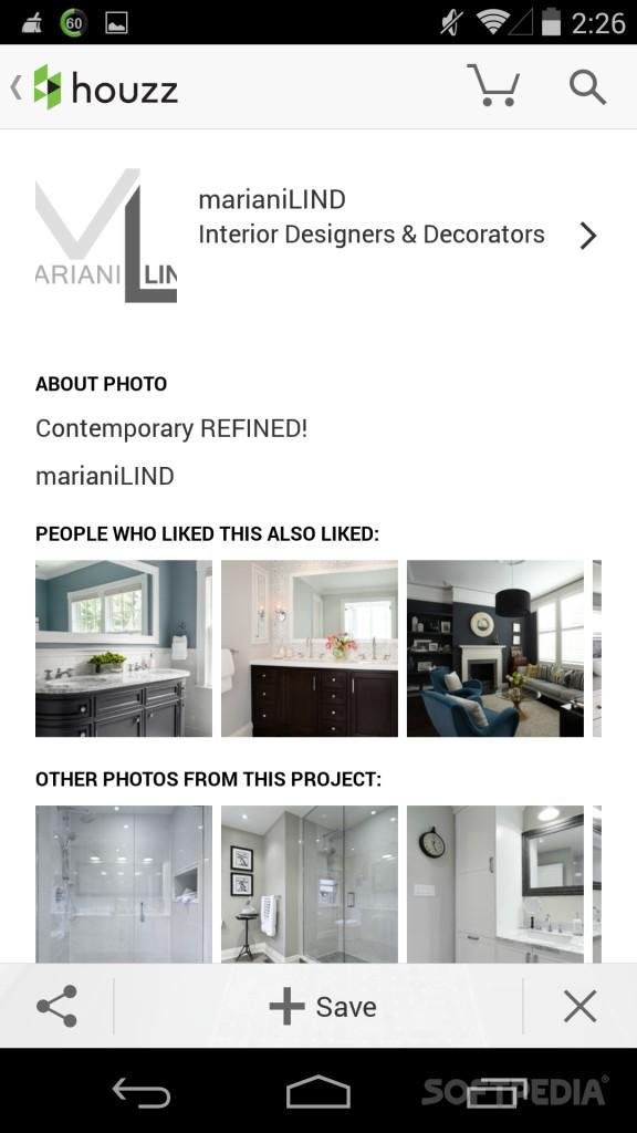 Houzz Interior Design Ideas Houzz Interior Design Ideas ...