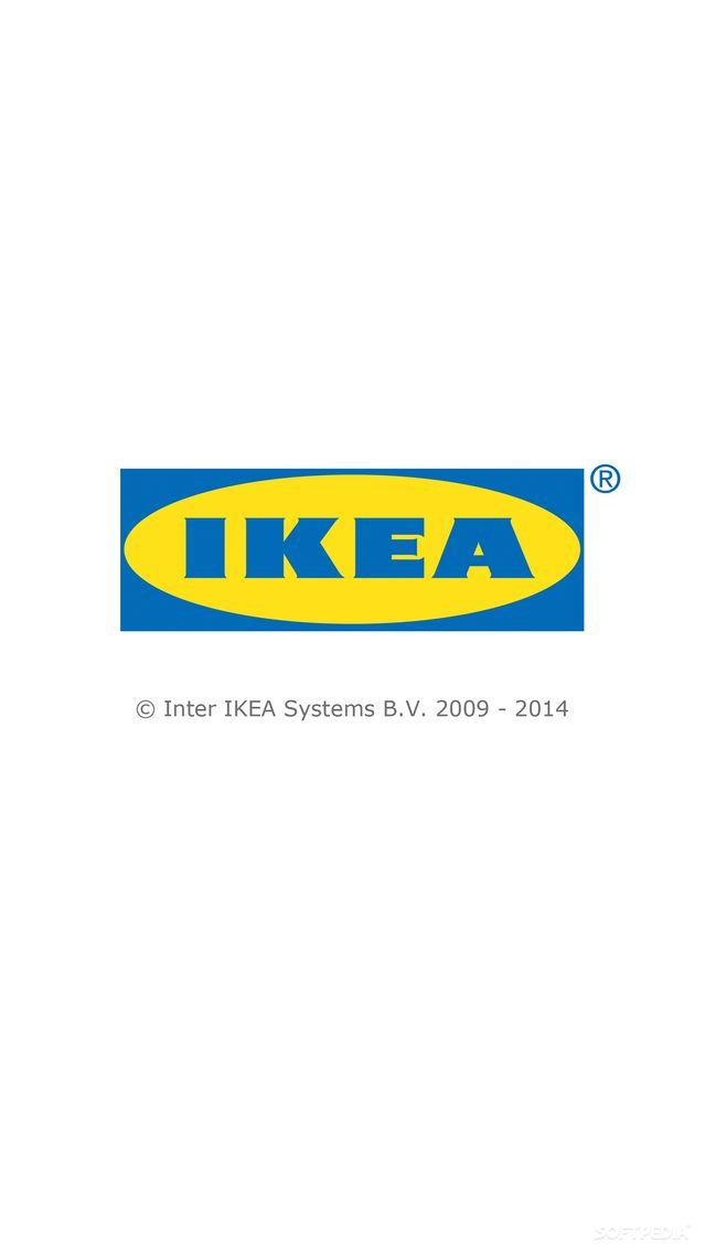 Ikea Catalogue 2009 download ikea catalogue for ios