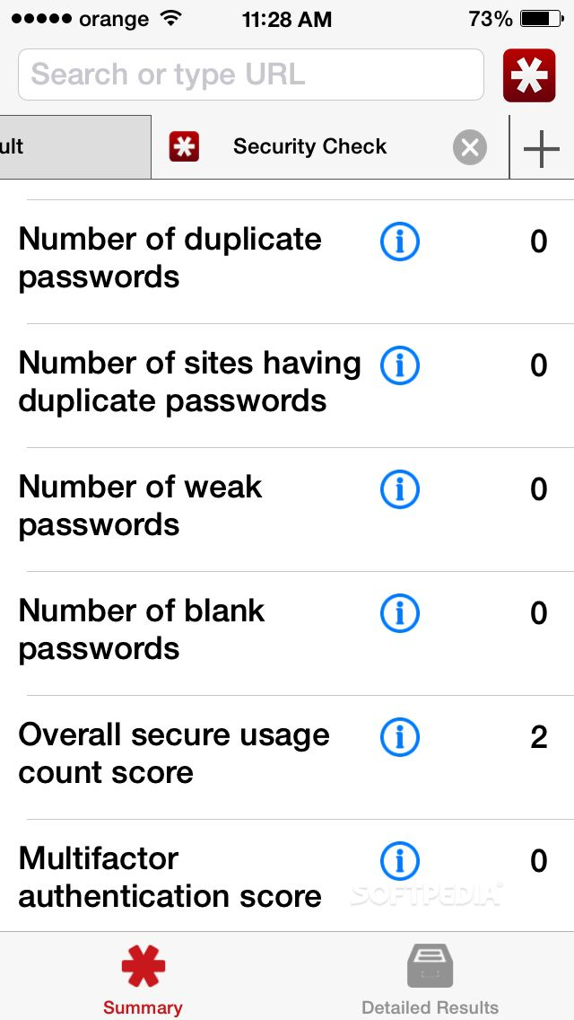 Download LastPass Password Manager & Secure Digital Vault