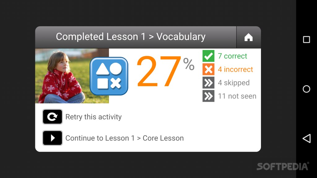 Download Learn Languages: Rosetta Stone for Android