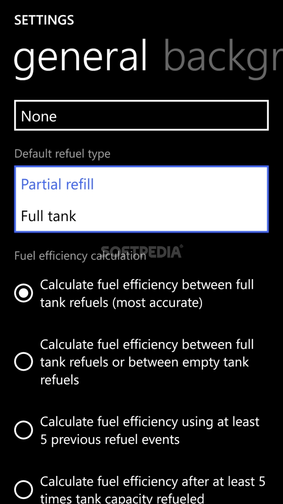 Great What Is The Fuel Efficiency Of My Car Ideas - Classic Cars ...