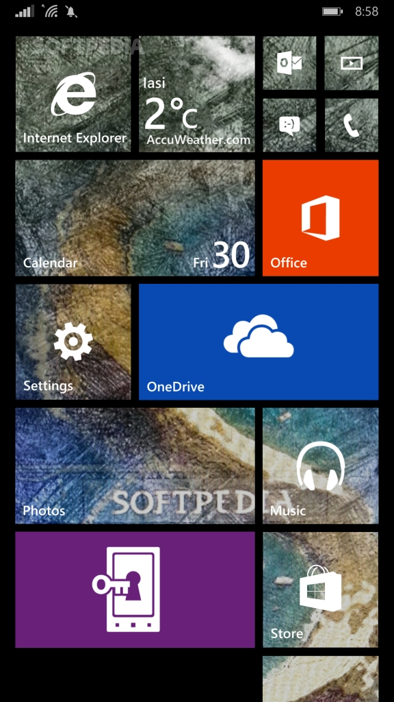 Microsoft Windows Installer 3.15