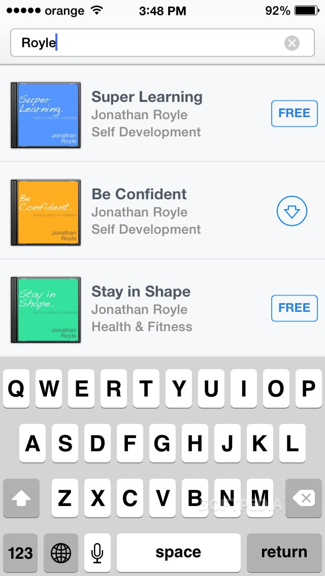 Download Life Coach - FREE Self Improvement, Personal Development