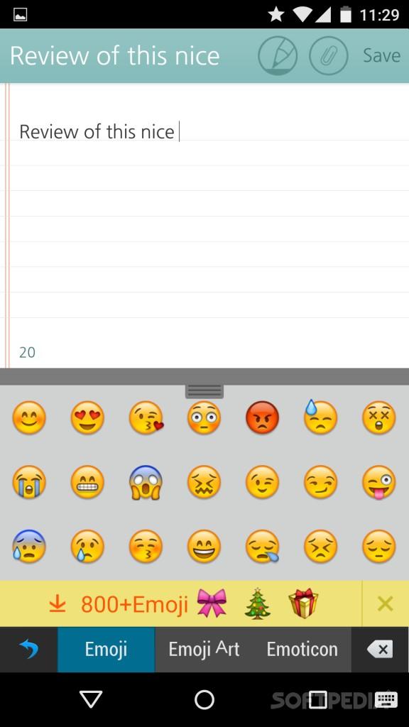 Touchpal emoji keyboard app download | TouchPal Emoji Keyboard