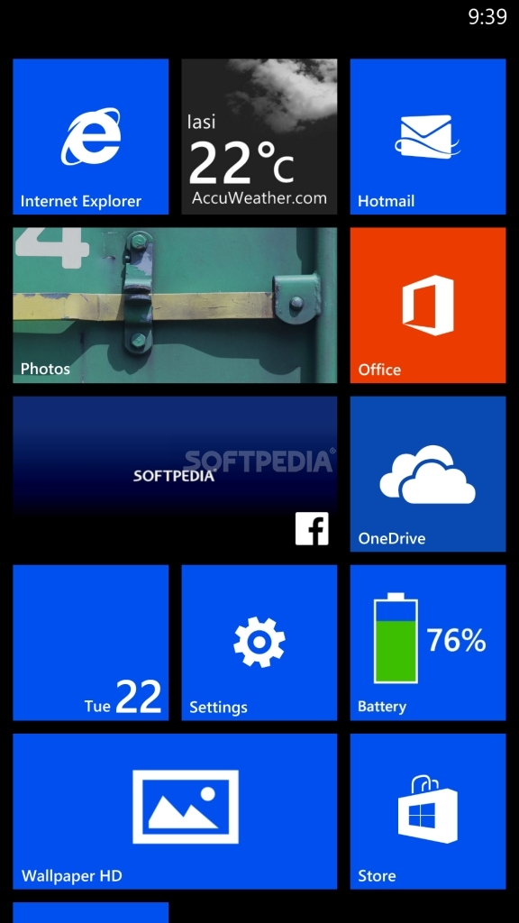 Download Wallpaper Hd For Windows Phone