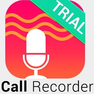 Aflik Nuage CallRecorder Trial