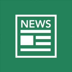 All News