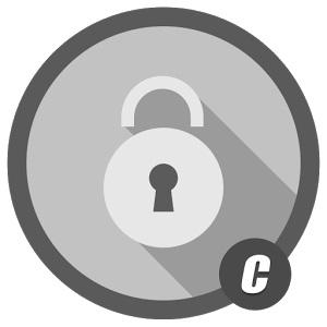 C Locker Free