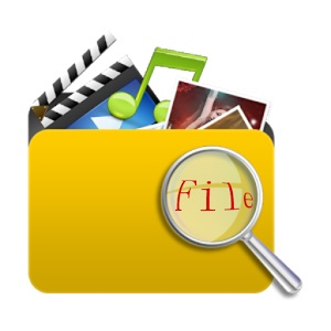 File Manager by seekele