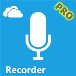 Free Recorder