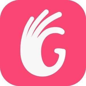Guidecentral DIY