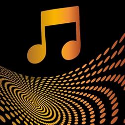 Music Downloader Free 3.0.0.5