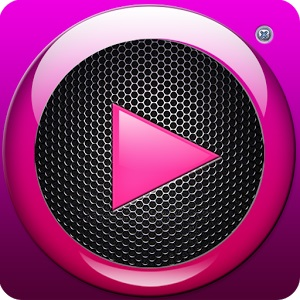 Music Player by wowmusic
