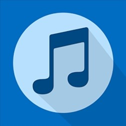 Music Search Pro