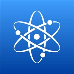 Science education chemistry apps for windows phone periodic table 3200 urtaz Images