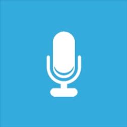 Phone recording