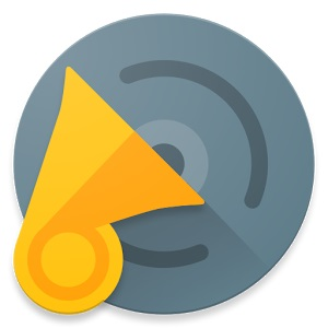 Phonograph Music Player Beta