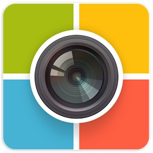 Photo Collage Maker by Zentertain