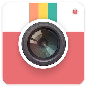 Photo Editor by Zentertain