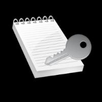 Secret Note