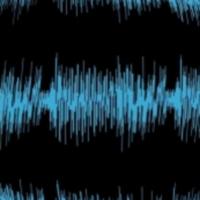 Sound Shaper 2.1.0.0