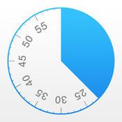 Timer+
