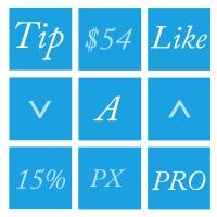 Tip Like A Pro