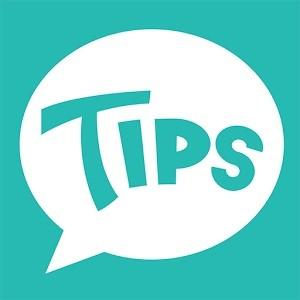 Trusper Tips