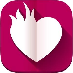android flirt app Bad Homburg vor der Höhe