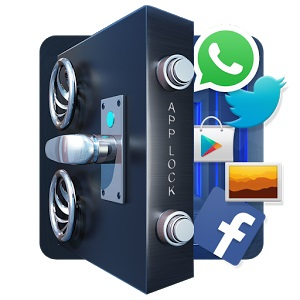 App Lock by Lock App Master