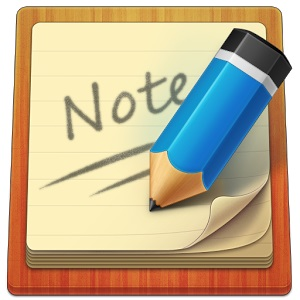 EasyNote Notepad