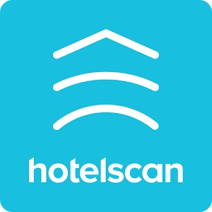 Hotelscan - Hotel Search