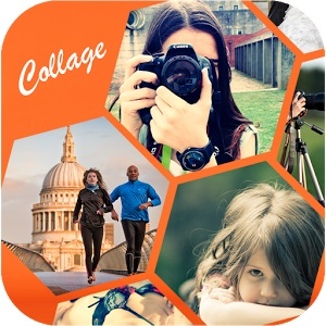 Pixr Collage