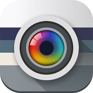 PHOTOGRAPHY / filters Apps for Android