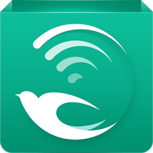 WiFi Toolbox