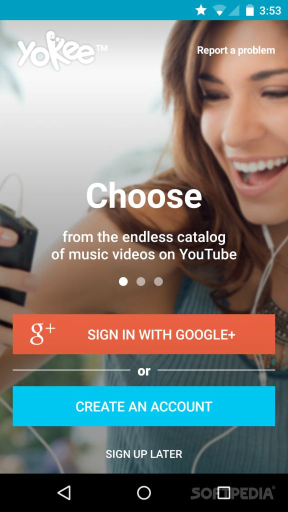 Download Karaoke Sing & Record for Android