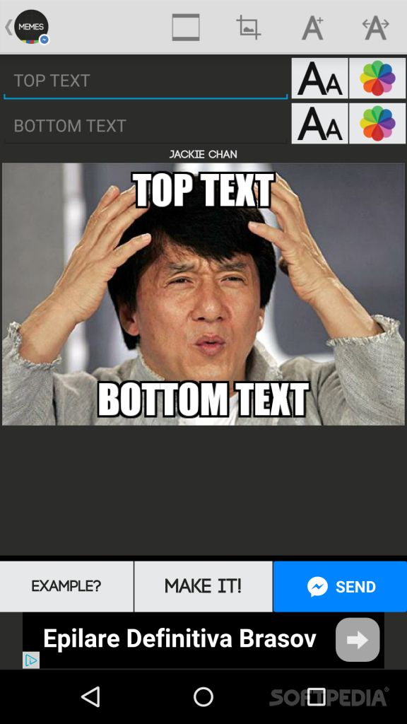 memes for messenger android_3 download memes for messenger for android