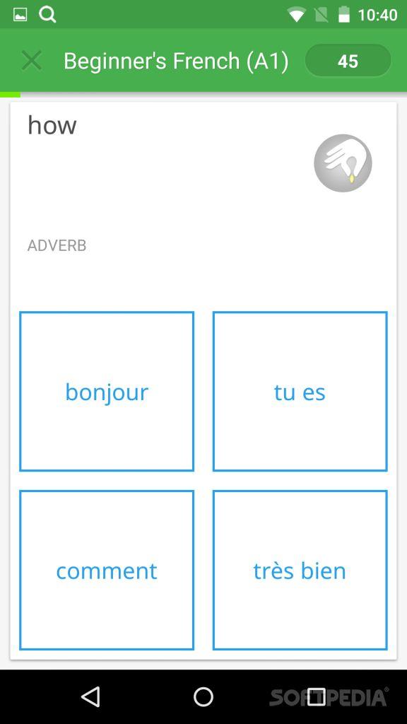 Language education  Wikipedia