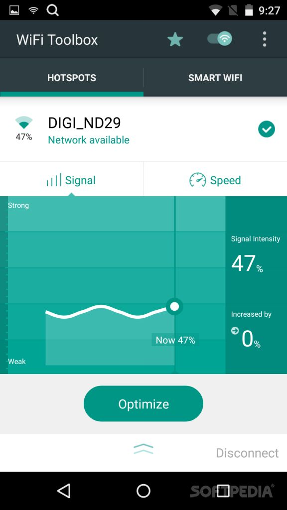 t mobile signal strength map with Wifi Toolbox Android Review 3883 on 1426253 T Mobile Signal also Verizon Tower Map furthermore At 3g Coverage as well By sub category furthermore Verizon Cell Tower Location Map.